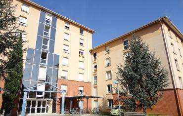Patrimoine Sa Logement Social A Toulouse Et En Midi Pyrenees